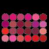TF Помада для губ Color Show Lipstick CZ15 микс A в уп24шт