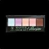 TF CTC01 Корректоры для лица Master Ofi illusion Cream Kit 5 цветов