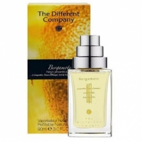 THE DIFFERENT COMPANY BERGAMOTE edt, 90ml туалетная вода унисекс