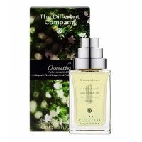 THE DIFFERENT COMPANY OSMANTHUS edt, 90ml туалетная вода унисекс