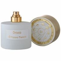 TIZIANA TERENZI DRACO edp, 100ml Tester парфюмерная вода унисекс
