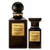 TOM FORD CHAMPACA ABSOLUTE UNISEX edp, 50ml Tester