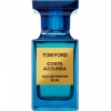 TOM FORD COSTA AZZURRA WOMEN edp, 50ml Tester