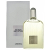 TOM FORD GREY VETIVER edt, 100ml