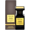 TOM FORD Italian Cypress edp, 50ml