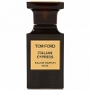 TOM FORD Italian Cypress edp, 50ml Tester