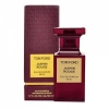 TOM FORD JASMINE ROUGE edp, 50ml