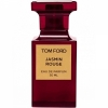 TOM FORD JASMINE ROUGE edp, 50ml Tester
