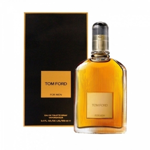 TOM FORD MEN edt, 100ml