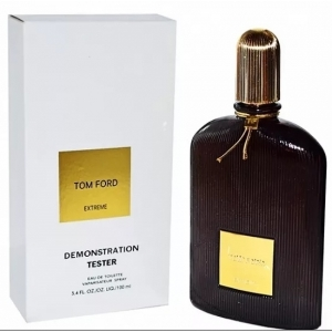TOM FORD MEN edt, 100ml Tester