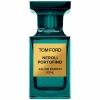 TOM FORD NEROLI PORTOFINO edp, 50mlНабор Blue