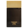 TOM FORD NOIR EXTREME MEN edp, 100ml Tester