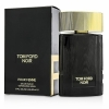 TOM FORD NOIR WOMEN edp, 50ml