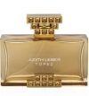 JUDITH LEIBER TOPAZ edp, 75ml женская парфюмерная вода