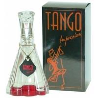 t Tango Impression edt, 100ml Guy Alari женская туалетная вода