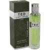 Ted Lapidus Ted edt, 30ml туалетная вода для мужчин