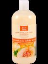 Fresh Juice Гель для душа Дыня Лимон, 500мл