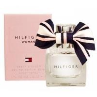 Tommy Hilfiger PEACH BLOSSOM edp, 30ml женская парфюмерная вода