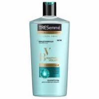 Tresemme Шампунь для волос Объем, 650мл