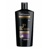 Tresemme Шампунь для волос восстанавливающий, 650мл