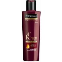 Tresemme Шампунь для волос для окрашенных волос, 230мл