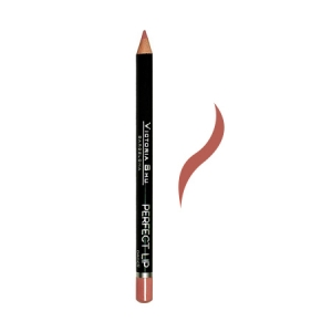 VICTORIA SHU Карандаш для губ Perfect Lip №135 Чайная роза