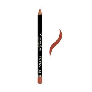 VICTORIA SHU Карандаш для губ Perfect Lip №137 Мягкая пастель