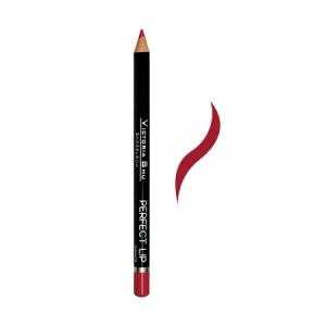 VICTORIA SHU Карандаш для губ Perfect Lip №147 Огненный пунш
