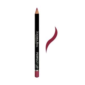 VICTORIA SHU Карандаш для губ Perfect Lip №148 Прованская роза