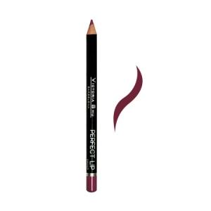 VICTORIA SHU Карандаш для губ Perfect Lip №149 Дикая слива