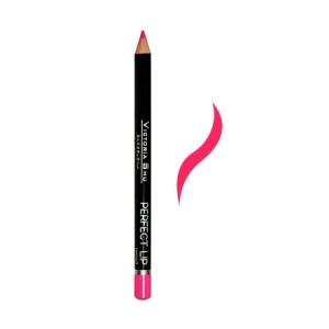 VICTORIA SHU Карандаш для губ Perfect Lip №150 Исфаканская роза