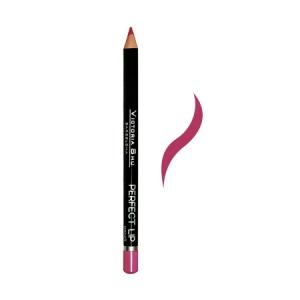 VICTORIA SHU Карандаш для губ Perfect Lip №152 Малиновый джем