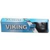 VIKING Kрем после бритья Sensitive 75мл