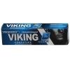 VIKING Крем для бритья Sensitive 75мл