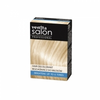 Venita Salon Professional Осветлитель для волос, 50г   50мл