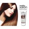 Venita Salon Шампунь  восстановление цвета Brown/Dark, 200мл