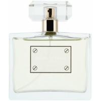 Versace COUTURE edp,100ml Tester дневные духи для женщин