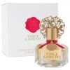 VINCE CAMUTO women edp, 100ml