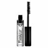 Vivienne Sabo Гель для бровей и ресниц фиксирующий Eyebrow and lash fixing gel Gel fixateur pour cils et sourcils Fixateur