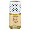 Vivienne Sabo Масло для ногтей и кутикулы с витаминами А и Е vitamin nail care oil Huile pour ongles et cuticules Bon Elixir
