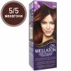 WELLATON Краска для волос 05/5 Махагон