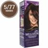 WELLATON Краска для волос 05/77 Какао