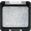 Wet n Wild Гель-блеск Для Лица И Тела Color Icon Glitter Single E3512 bleached