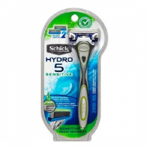 Wilkinson Hydro5 Sens  Станок   1кассета   подставка