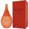 Shiseido Energizing edp, 50ml дневные духи для женщин