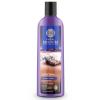 NATURA SIBERIKA NATURA KAMCHATKA Шампунь для волос Северное сияние очищение и свежесть волос 280 ml