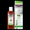 Eveline Bio Репейная Аптека Биоактивный репейный шампунь 150 мл