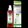 Eveline Bio Репейная Аптека Натуральное репейное масло, 150мл SPFс распылителем