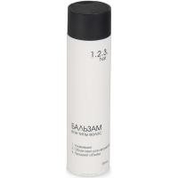 ЛК 1.2.3. бальзам для всех типов волос, 250мл