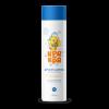Кря-кря Детский шампунь для мальчиков 0  с витамином F, 250мл